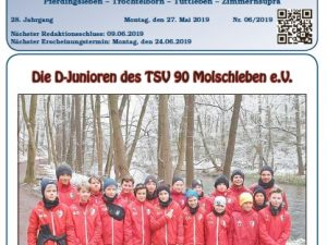 Vorschau_Amtsblatt_06_2019